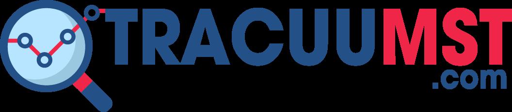 Tra cứu mã số thuế doanh nghiêp - TracuuMST công ty