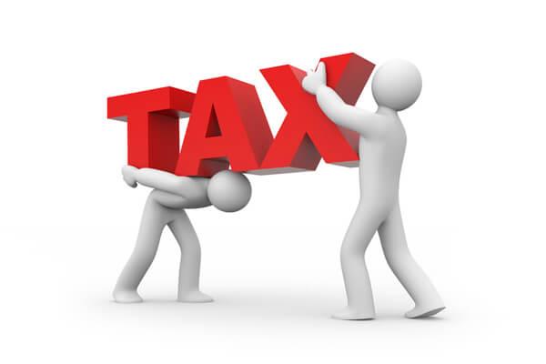 Thuế môn bài là gì? Mức thuế và các bậc thuế môn bài năm 2021